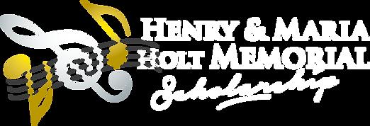 HenryMariaHolt.png
