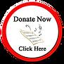 DonateV4.png