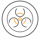 Black Icon-01-05.png