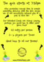 Quiz Back OCT 19 new.jpg