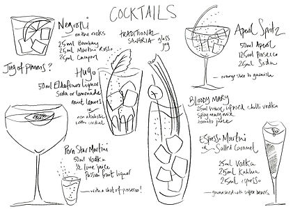 Cocktails no prices-page-001.jpg