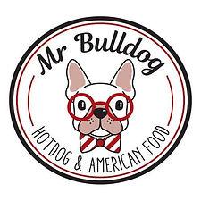 logo bulldog.jpg