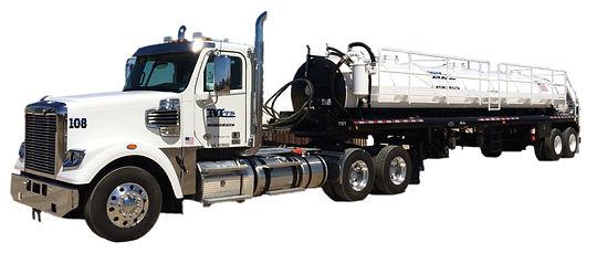 TruckTrailer-_edited.jpg