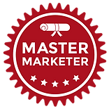 master_marketer_icon.png