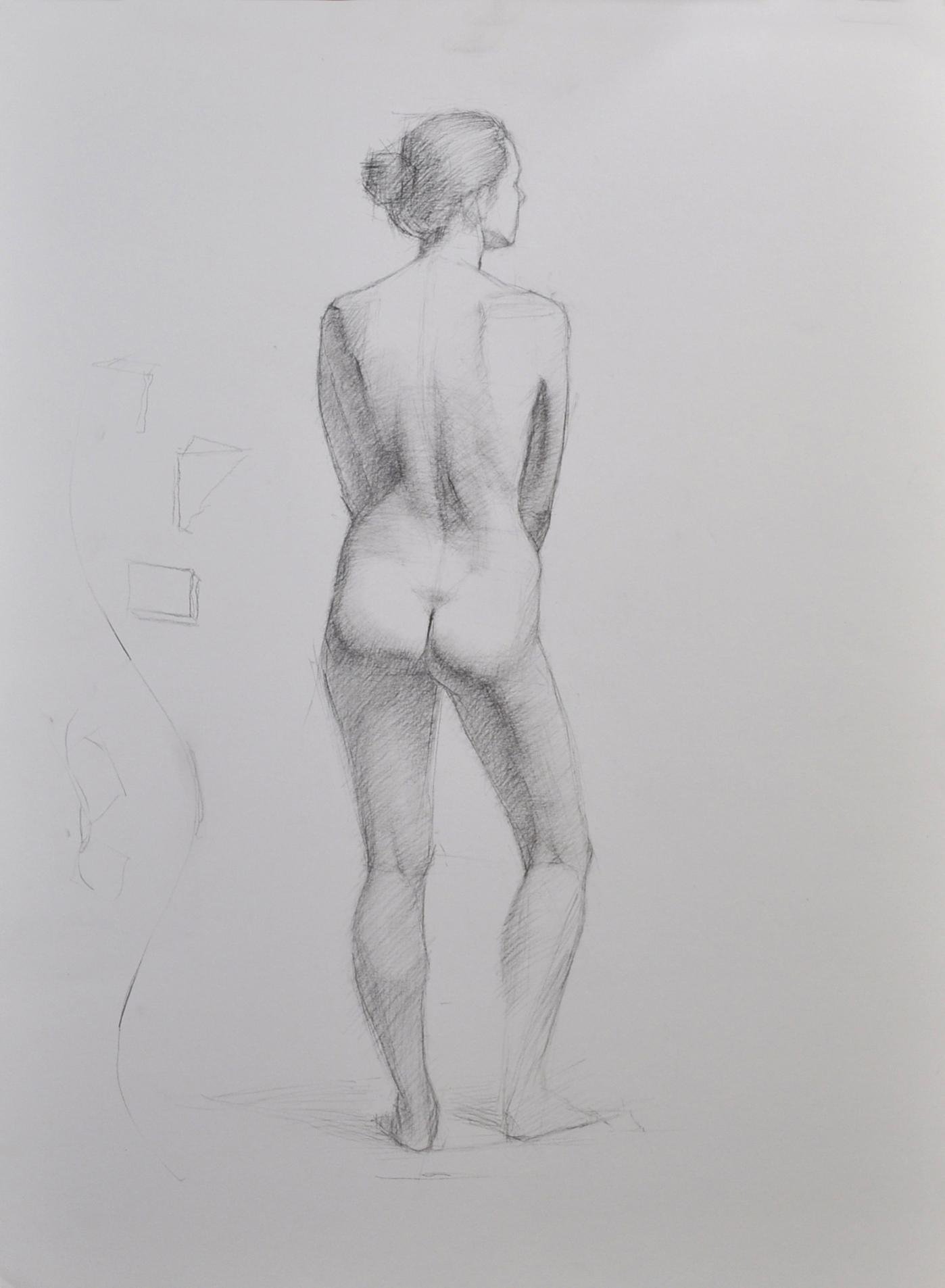 anatomy2_09