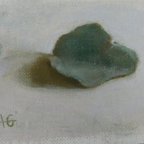 isolation leaf