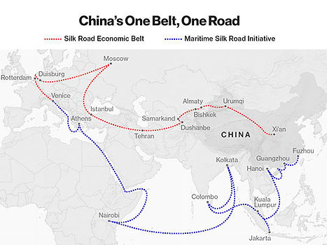 silk-road-one-belt-one-road.jpg