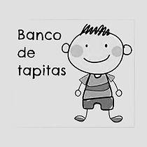 bancotapitas.jpg