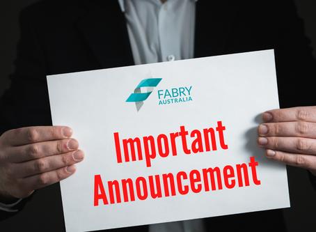 Fabry Disease & (COVID-19) Advice for Patients/ Parents /Guardians