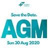 Fabry Australia AGM