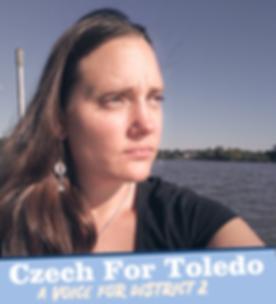 CzechHeadShot_edited.png