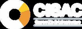 Logo CISAC invertido.png