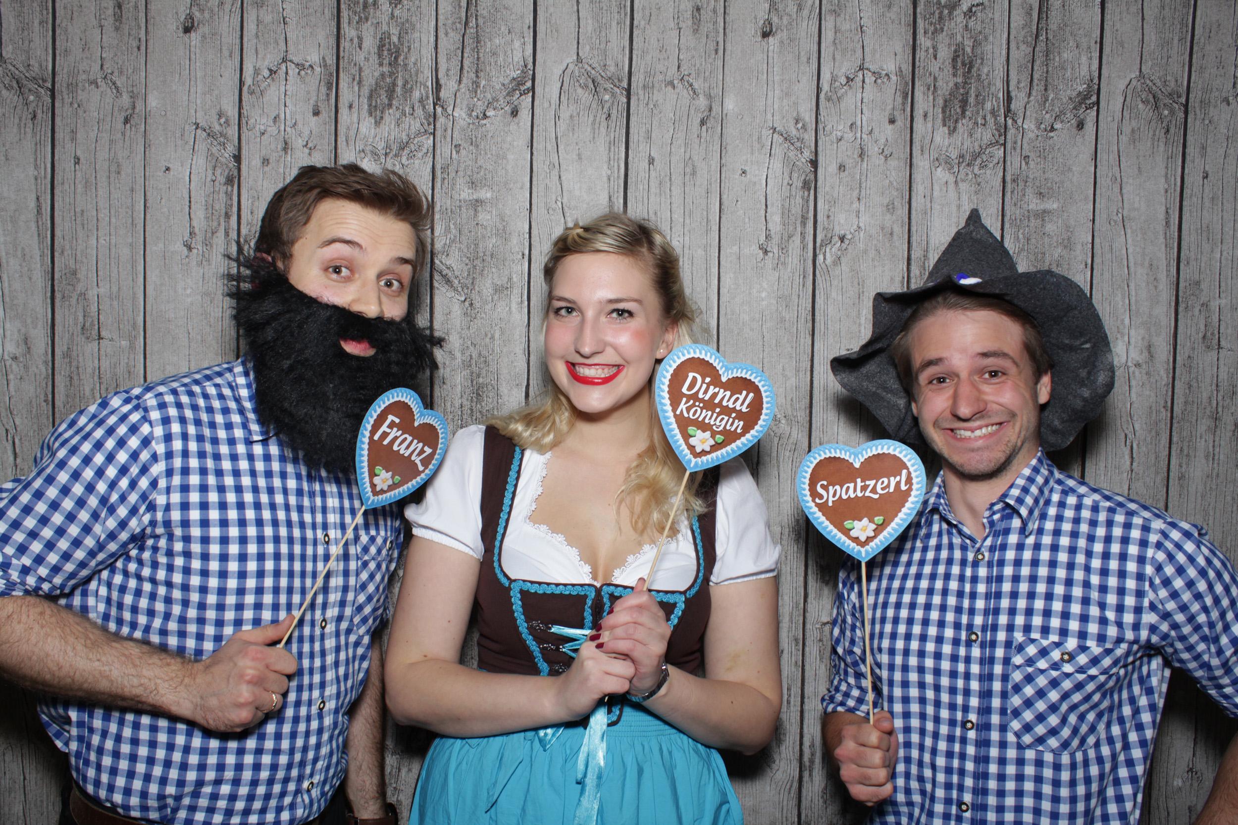 Blitzboxx,Bayern,Oktoberfest