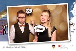 Fotobox Rheinland-Pfalz Westerwald