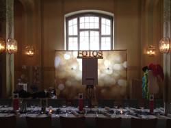 Fotobox Hochzeit Vintage Nürnberg