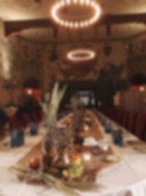 Burg, stilvoll, elegant, Photobooth