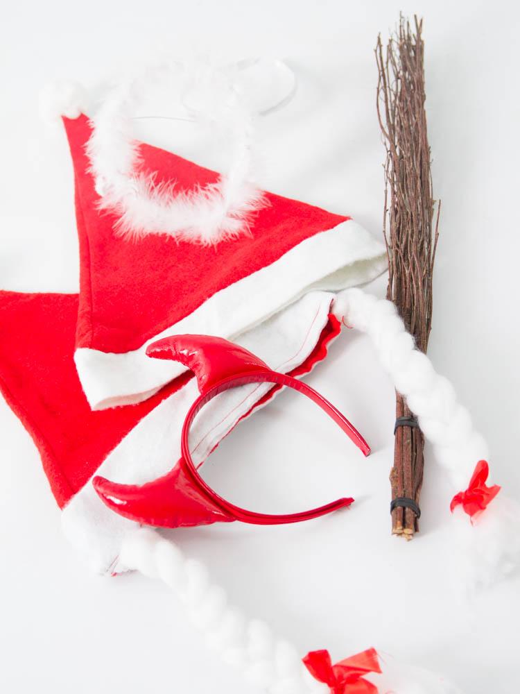 Weihnachten Weihnachtsfeier Event
