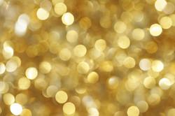 Fotobox Gala Empfang Hochzeit Gold