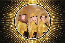 Blitzboxx,Layout,Gold