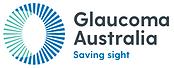 Glaucoma Australia.png