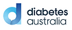 Diabeties Australia.png