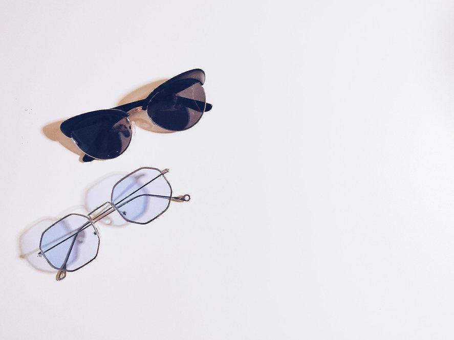 Optiplex Glasses Deals