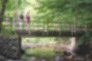 Gallery Bridge.jpg