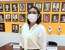 Josefina Ojeda.jpg