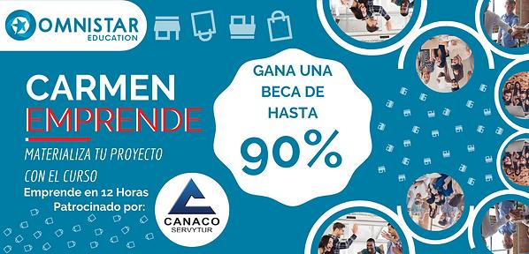 BANNER WEB Carmen Emprende OMNISTAR.png
