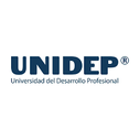 UNIDEP.png