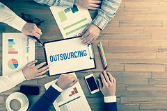 outsourcing-para-tu-empresa.jpg
