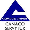 CANACO Carmen.jpg