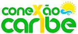 Conexão_Caribe_2021_3_SITE.png