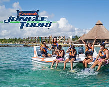 jungle-tour-cancun-discount-tours_7.jpg