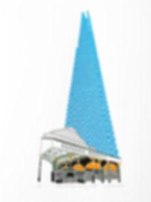 Blue Shard from Borough Market.jpg