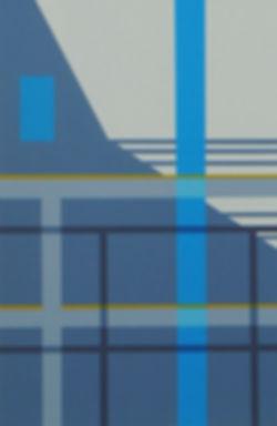 Tobacco Dock, print (2).jpeg
