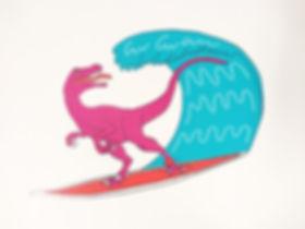 Velociraptor surfer s.jpg