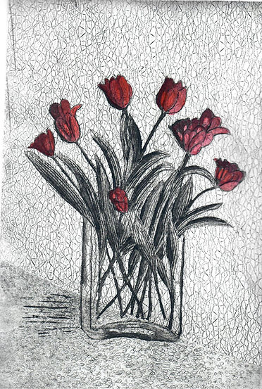 Tulips on Web.jpg