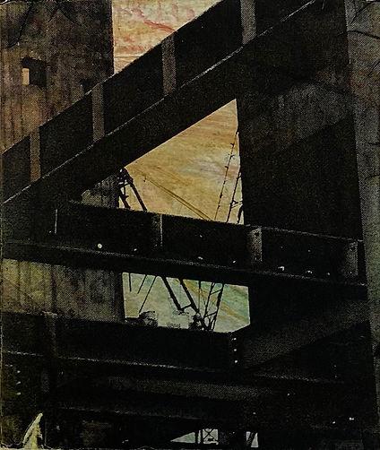 2 Girders and Cranes c1.jpg