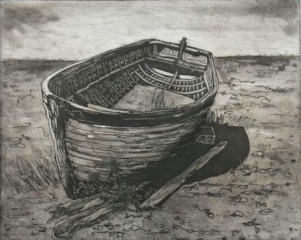 abandoned boat aldburghll.jpg