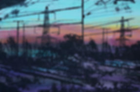 Winter Journey II Alison Lumb.jpg