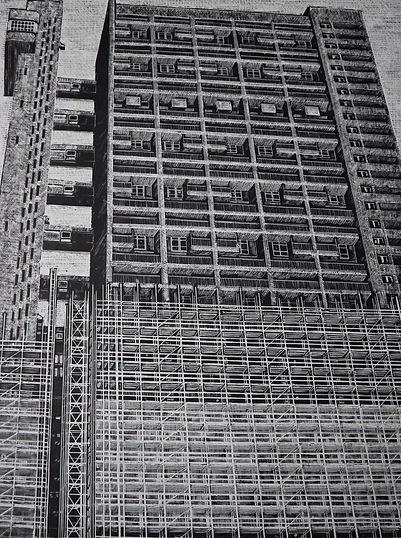 scaffolding on Trellick tower.jpg