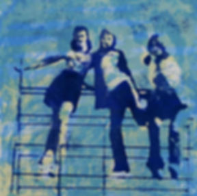 WORLD ENOUGH AND TIME Alison Lumb.jpg