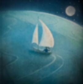 plain sailing.jpg