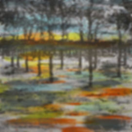 Along the Way III Alison Lumb.jpg