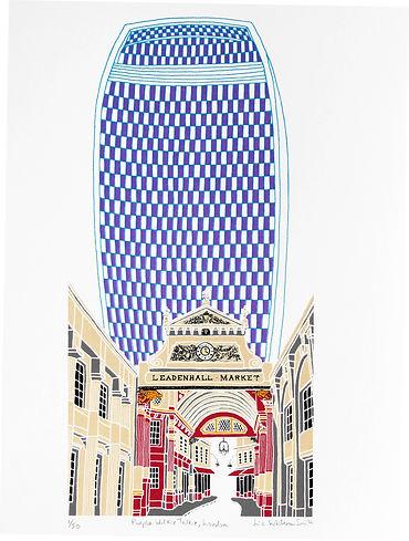 Purple Walkie Talkie, London s.jpg