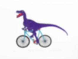 Cycling Velociraptor s.jpg