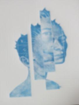 Unique  monoprint.JPG