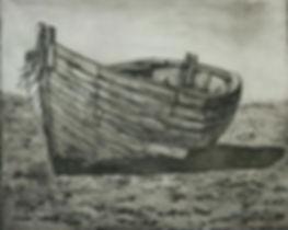 abandoned boatAldburgh1.jpg