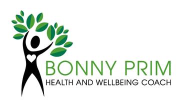 Bonny Prim Health & Wellbeing Coach